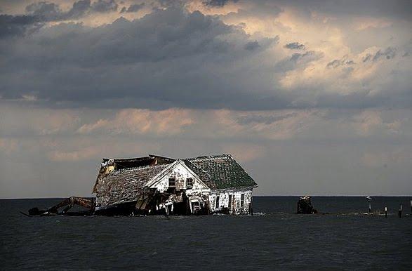 holland-island-05