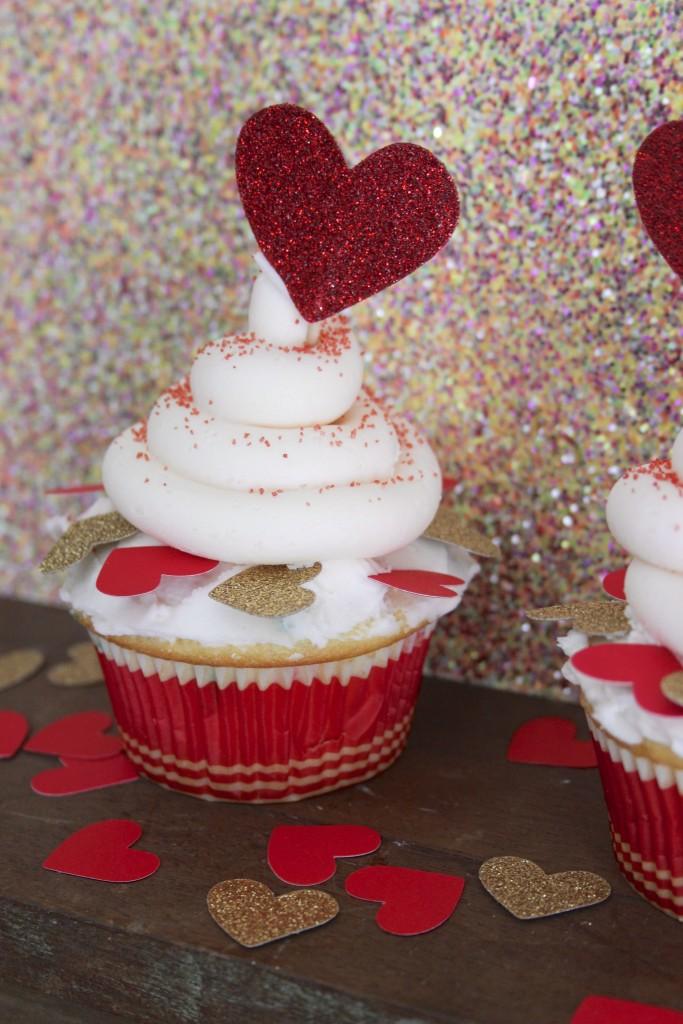 valentine's buttercream frosting 7