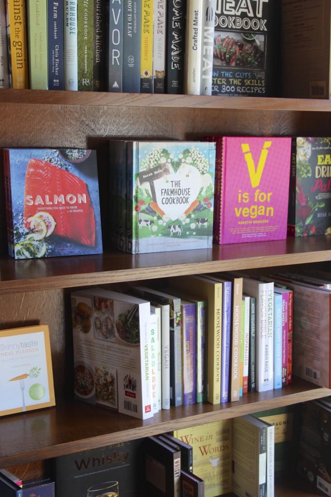 savoy bookstore 1