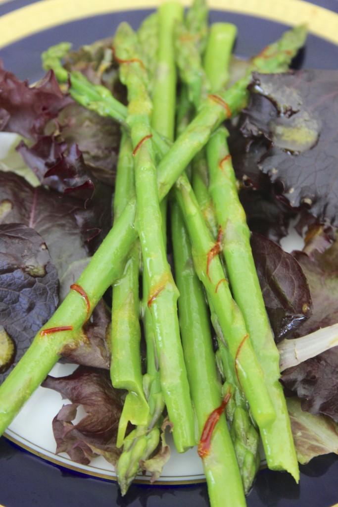 titanic asparagus 10
