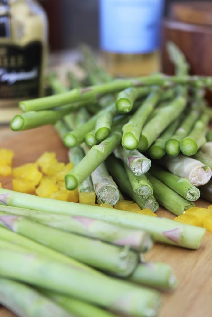 titanic asparagus 3