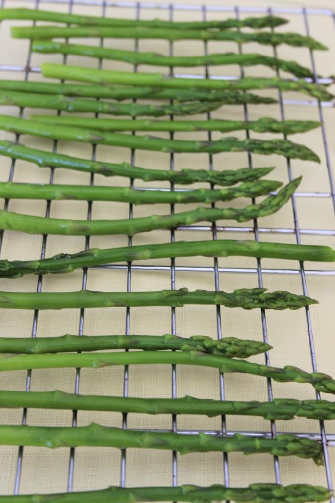 titanic asparagus 9