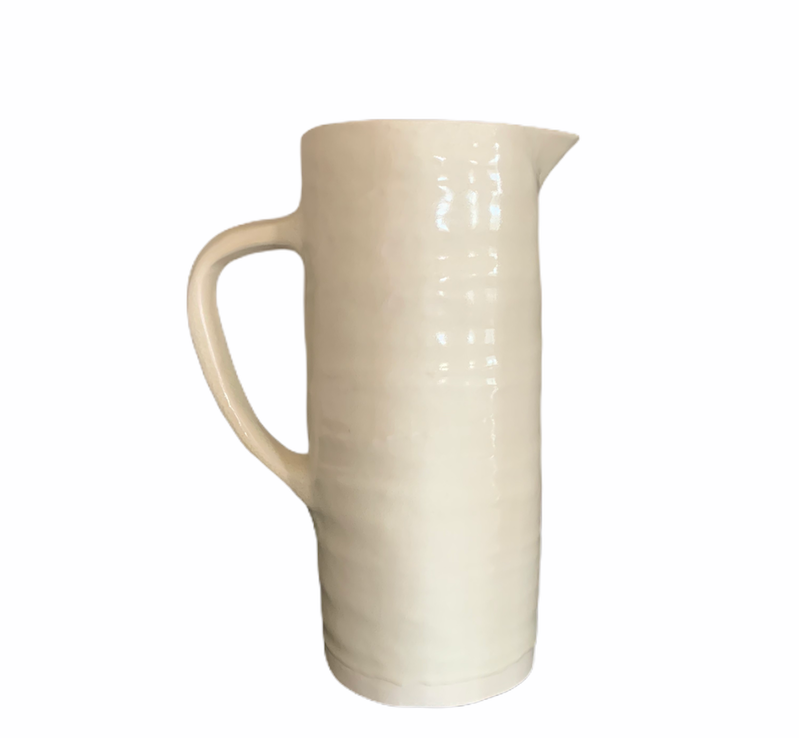 DBO Home Bare Pitcher